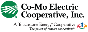 Contact Us Co Mo Electric
